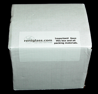 Rentglass.com package