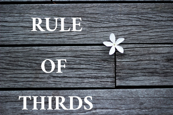 rule-of-thirds-1
