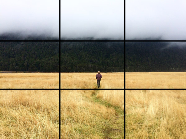 rule-of-thirds-5-grid