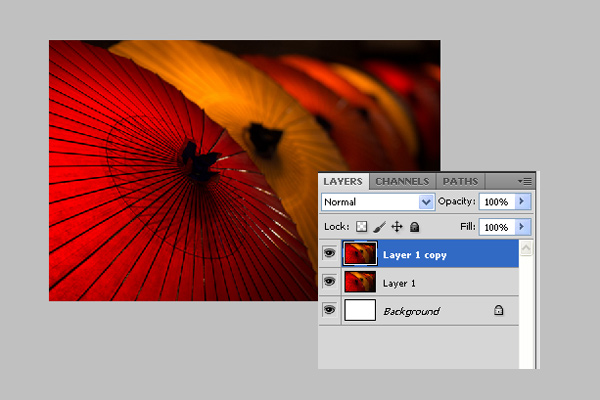 2-black-and-white-with-splash-color-tutorial