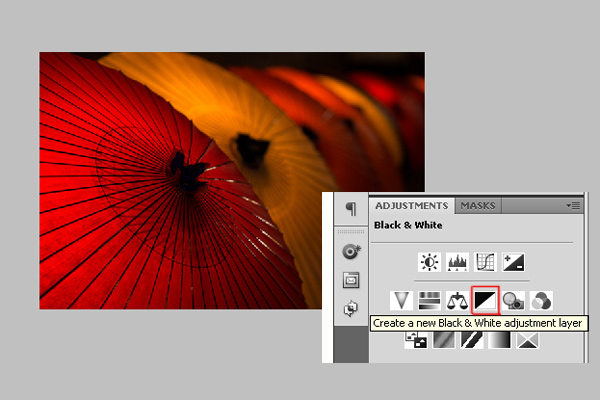 3-black-and-white-with-splash-color-tutorial