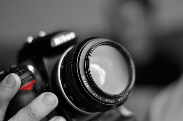 36-nicon-red-black-white-camera