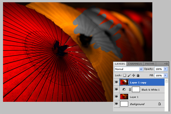 4-black-and-white-with-splash-color-tutorial