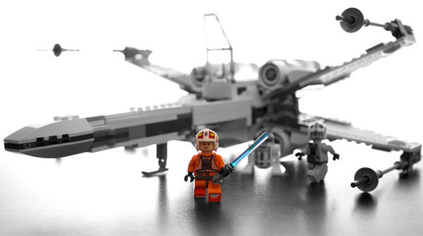 41-game-star-wars-black-and-white