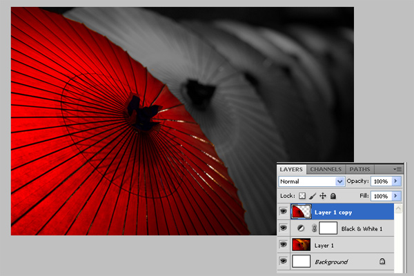 5-black-and-white-with-splash-color-tutorial