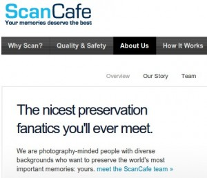 ScanCafe logo