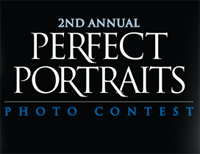 Photo contests 2011