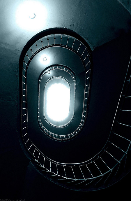 stairways photos