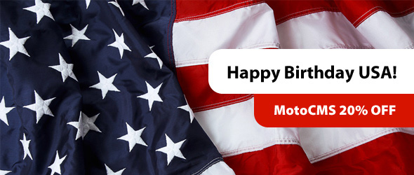 independence-day-discounts