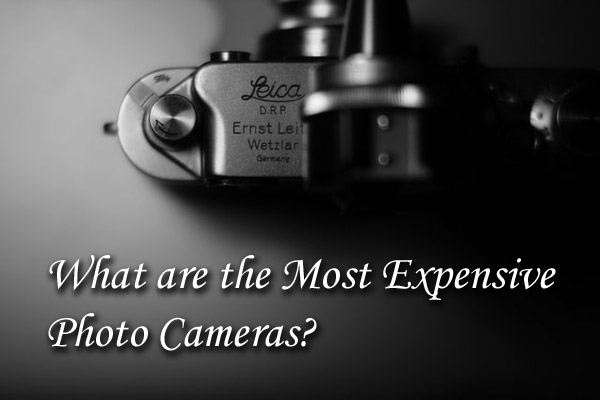 most-expensive-cameras-0