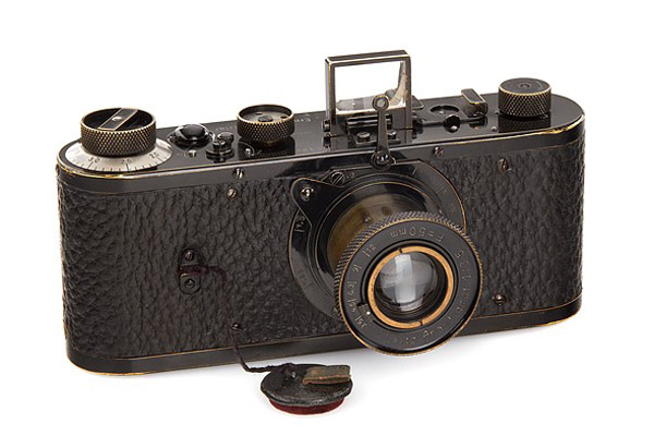 most-expensive-cameras-1