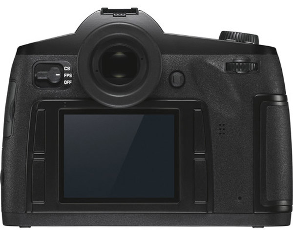most-expensive-cameras-10