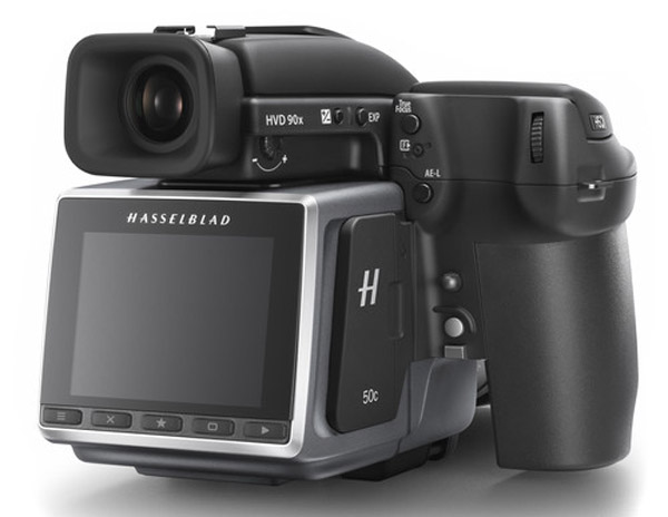 most-expensive-cameras-11