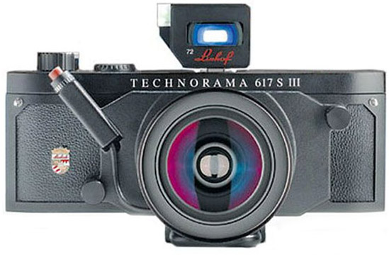 most-expensive-cameras-12