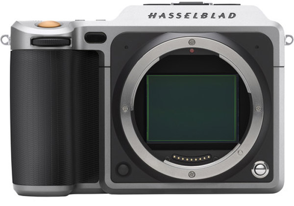 most-expensive-cameras-14