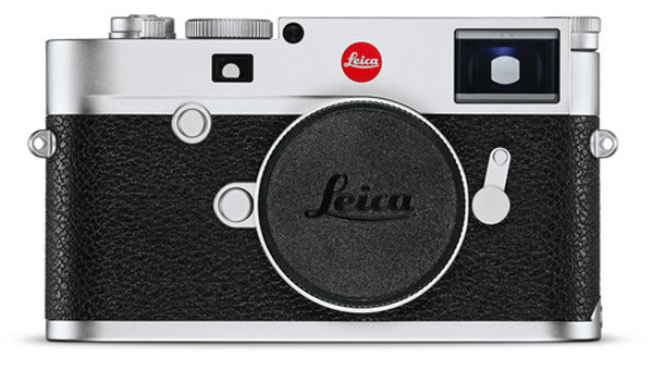 most-expensive-cameras-15