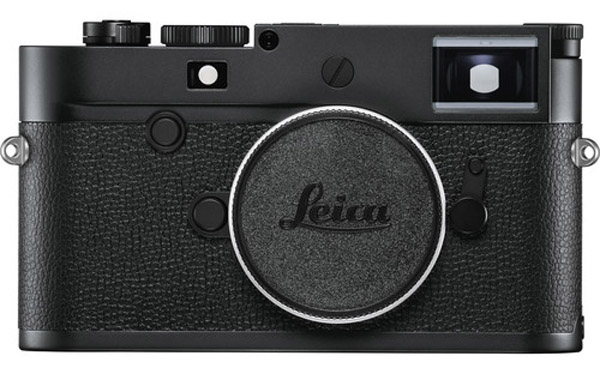 most-expensive-cameras-16