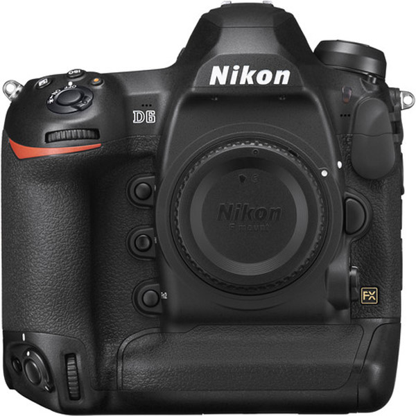 most-expensive-cameras-19