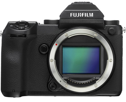 most-expensive-cameras-20