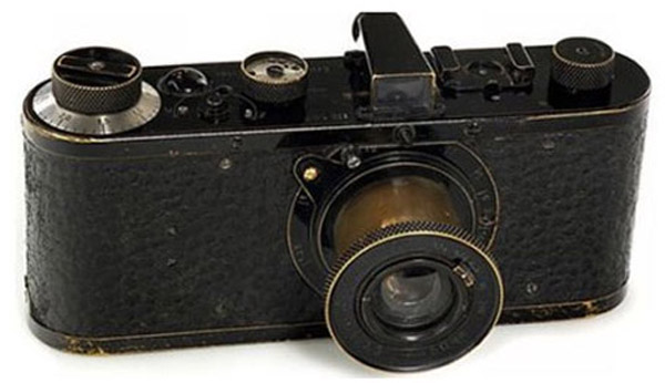 most-expensive-cameras-3