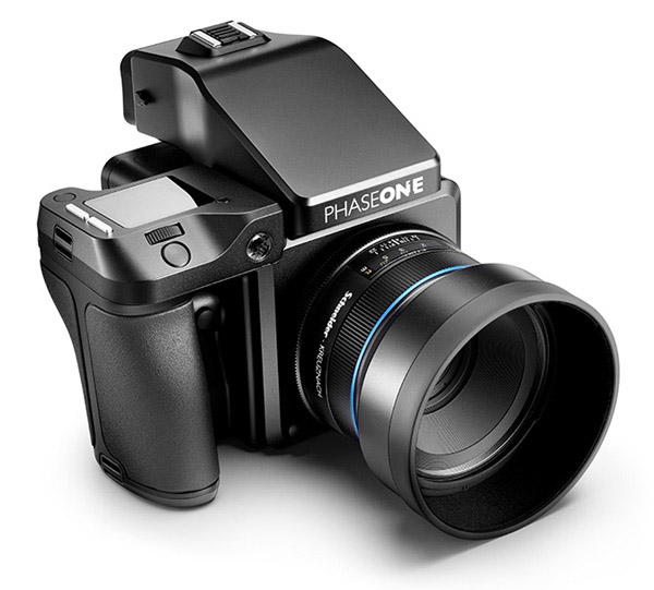 most-expensive-cameras-4
