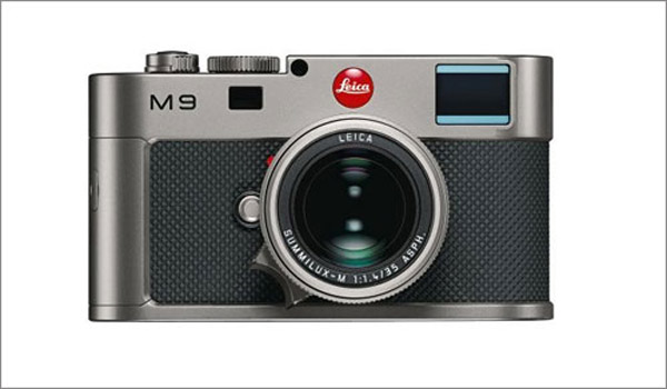 most-expensive-cameras-6