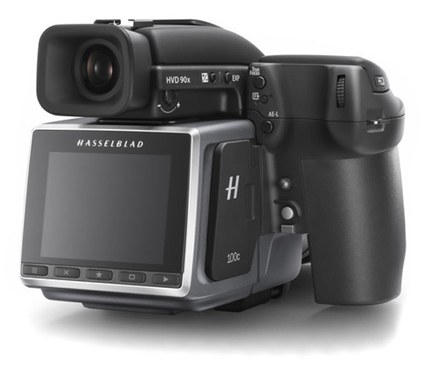 most-expensive-cameras-7