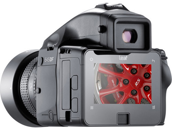 most-expensive-cameras-8