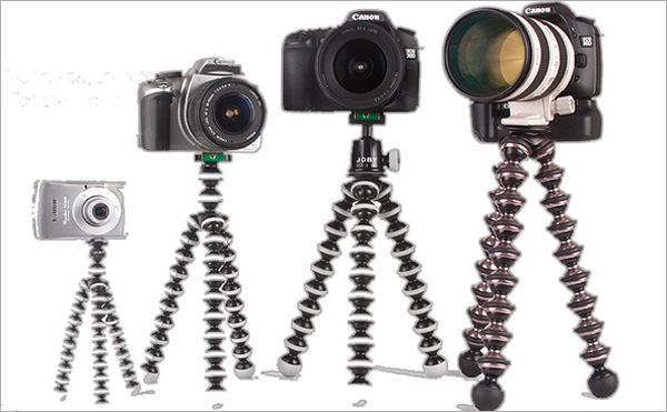 gadgets for photographers