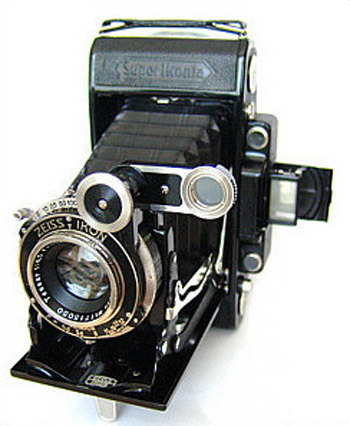 zeiss_ikon_super_ikonta
