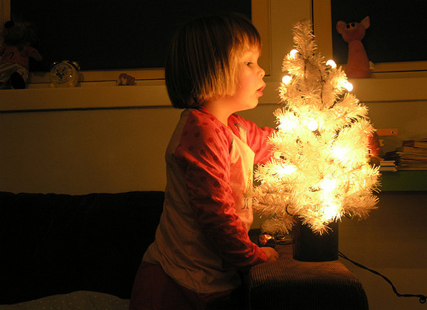 Tips for Getting the Best Holiday Pics Ever