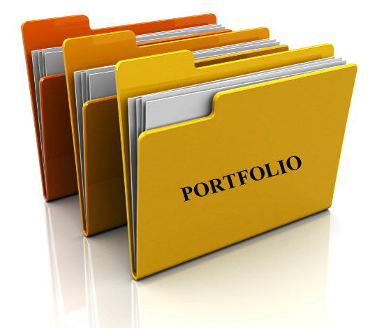 Benefits of Having an Online Photo Portfolio