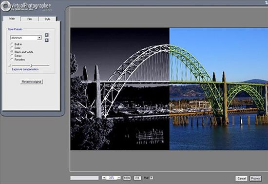 Portraiture filter for photoshop cs6 free download.