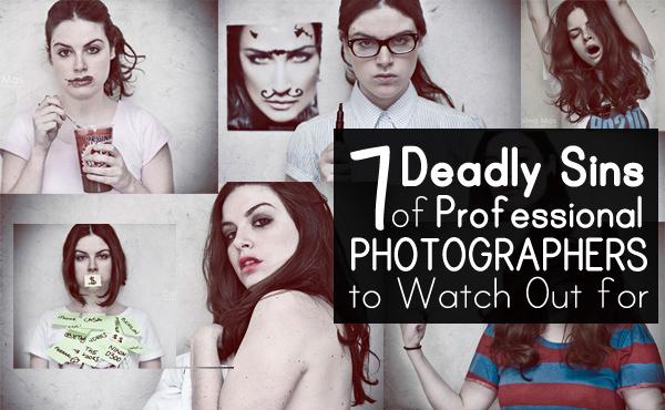 seven-deadly-photographers-sins