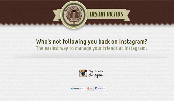 instafriends free download iphone