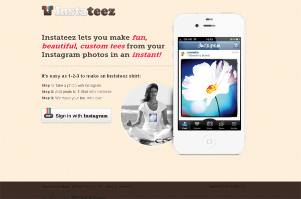 instateez free download iphone