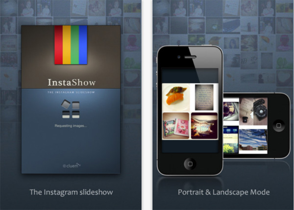 instashow app download iphone