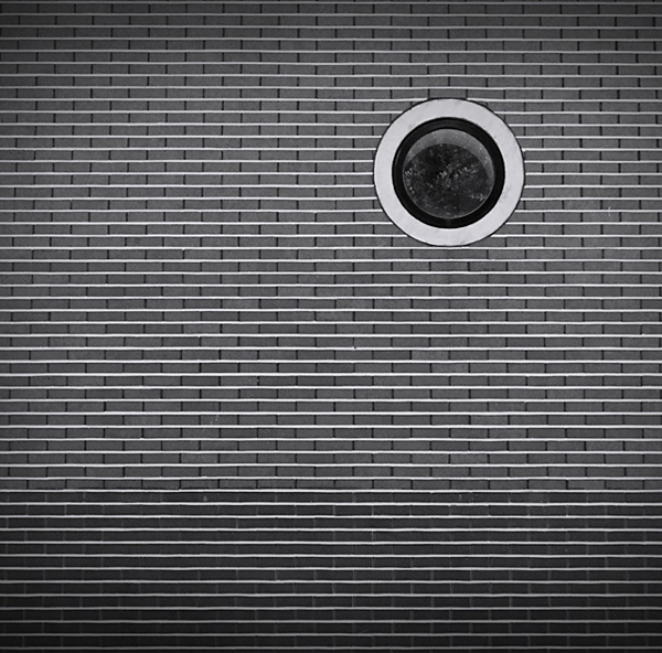 When less is really more minimalism in photography for Minimalist architecture theory