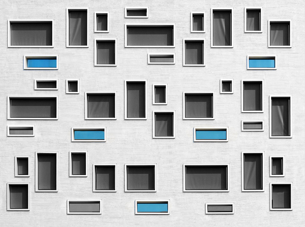 minimalist abstract photography