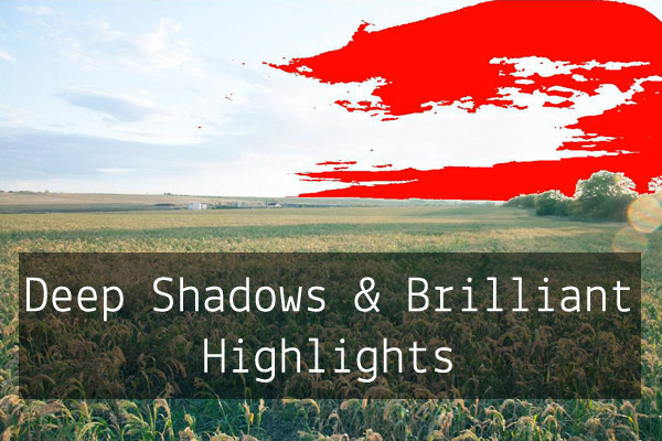 deep-shadows-and-brilliant-highlights-preview