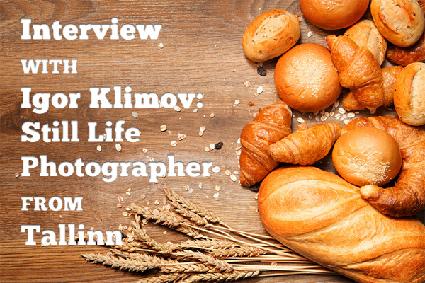 interview-igor-klimov-preview
