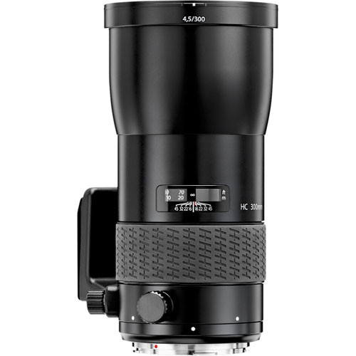 hasselblad tele photo lens 300