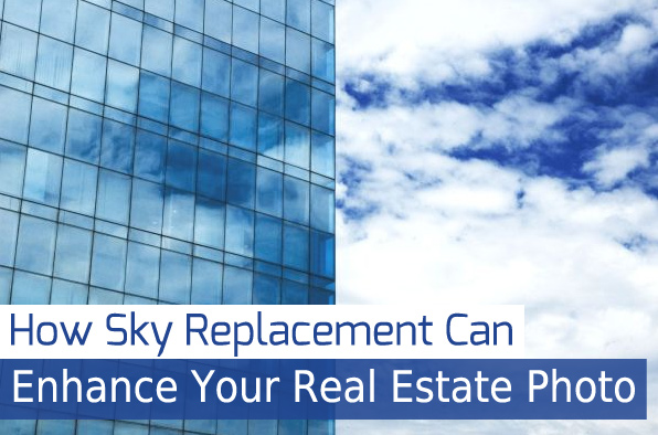 how-sky-replacemenet-can-enhance-real-eastate-photo-preview