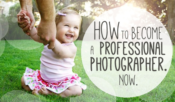 how-to-become-professional-photographer-now-preview