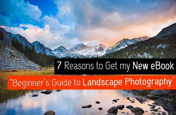 seven-reasons-to-get-new-ebook-landscape-photoraphy-preview