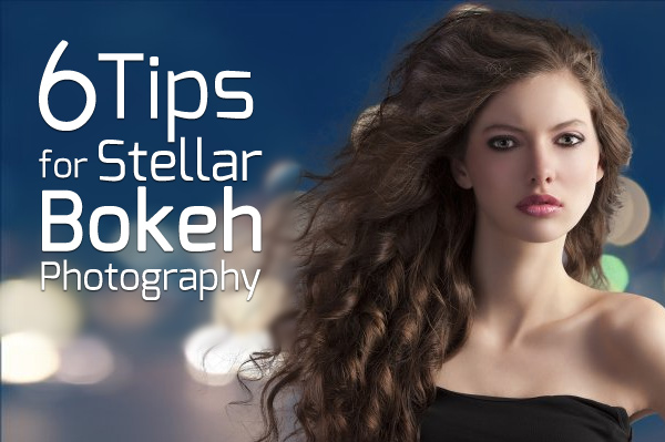 six-tips-bokeh-photography-preview