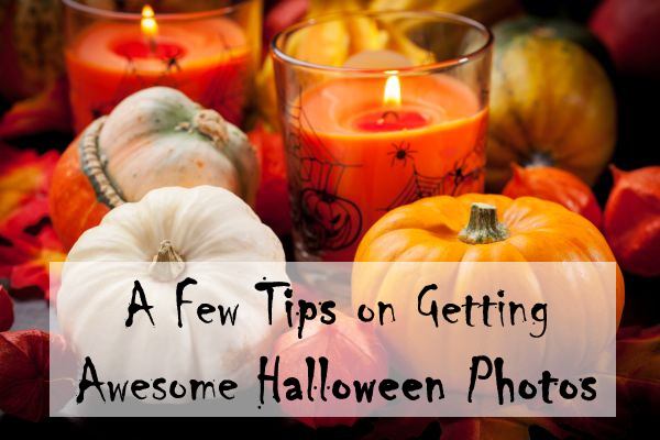 tips-on-getting-halloween-photos
