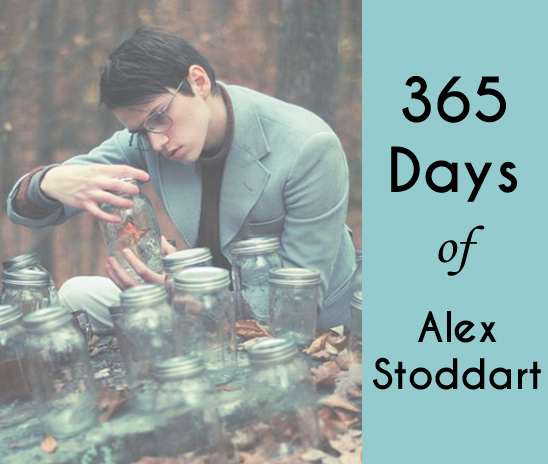 365-days-of-alex-stodart-preview