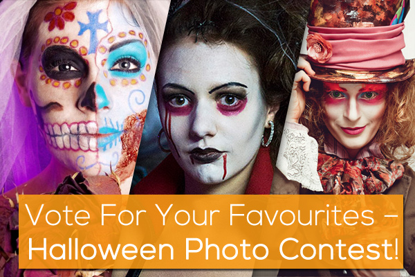 Halloween-Photo-Contest-preview