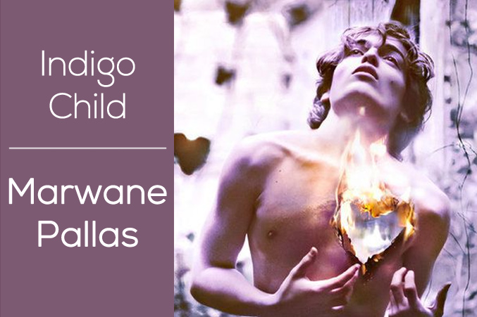 Indigo-Child-Marwane-Pallas